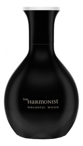 The Harmonist Magnetic Wood: духи 50мл
