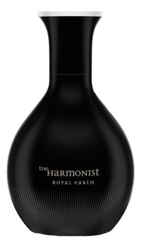 Купить Royal Earth: парфюмерная вода 50мл, The Harmonist