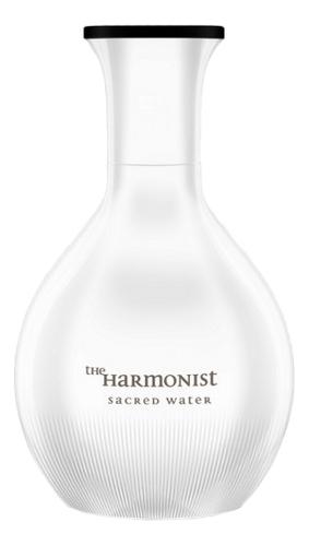 Фото - Sacred Water: парфюмерная вода 50мл запаска desired earth парфюмерная вода 50мл запаска