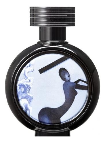 Купить Indian Venus: парфюмерная вода 7, 5мл, Haute Fragrance Company
