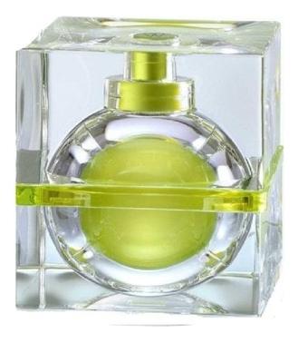 Купить Roberto Verino VV: парфюмерная вода 50мл (старый дизайн) тестер