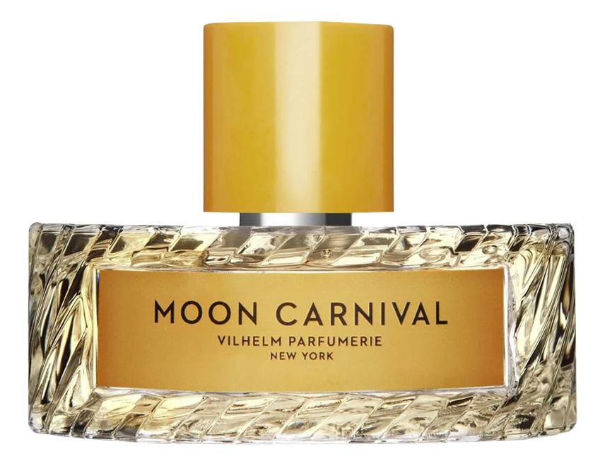 Vilhelm Parfumerie Moon Carnival: парфюмерная вода 18мл vilhelm parfumerie black citrus