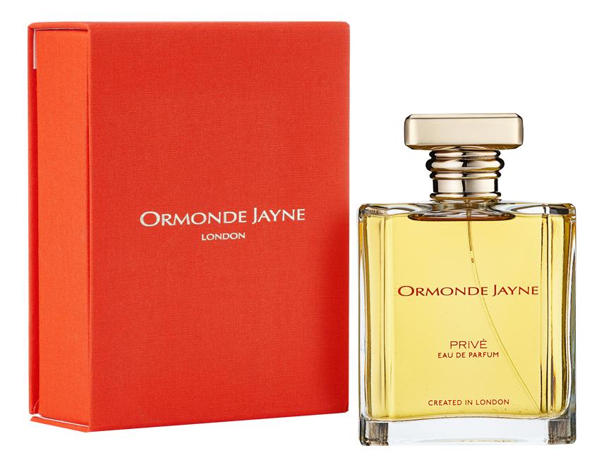 Купить Prive: парфюмерная вода 120мл, Ormonde Jayne