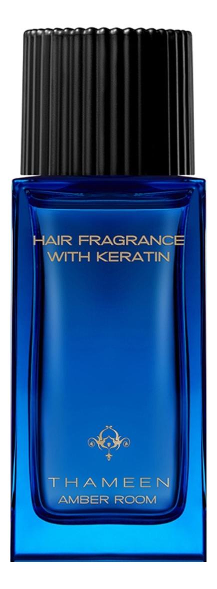 Thameen Amber Room: парфюм для волос 50мл