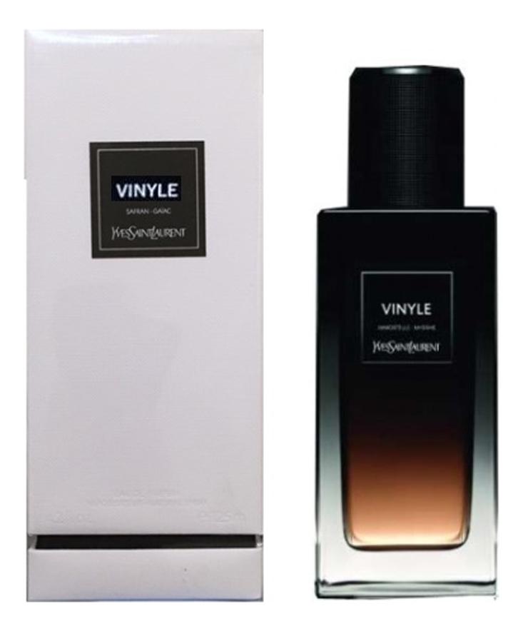Фото - Vinyle: парфюмерная вода 125мл