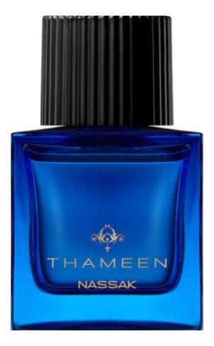 Thameen Nassak: парфюмерная вода 50мл