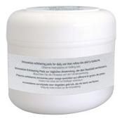 Диски-спонжи с AHA-кислотами для обновления и сияния кожи Med AHA Radiant Complexion Pads 40шт