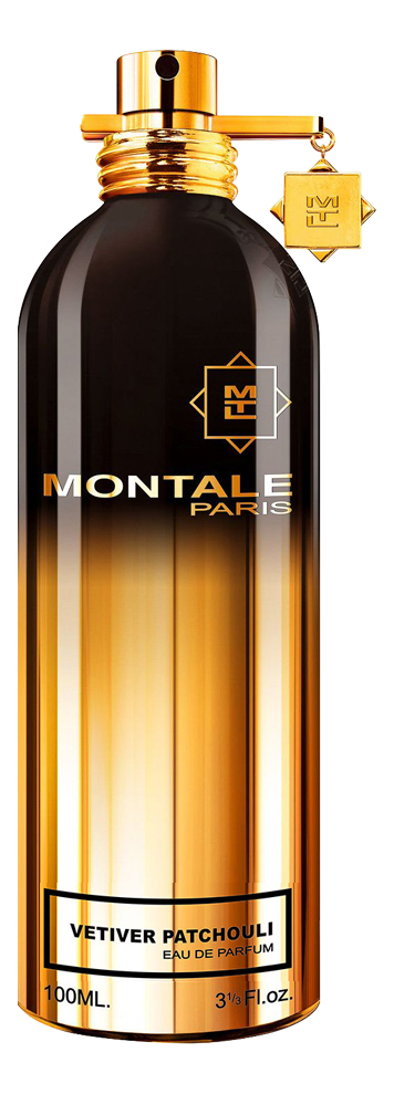 Montale Vetiver Patchouli: парфюмерная вода 2мл montale starry nights парфюмерная вода 2мл