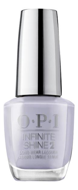 Лак для ногтей Infinite Shine2 15мл: Kanpai OPI!