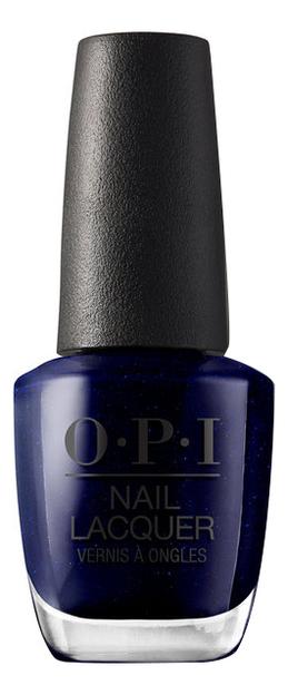Лак для ногтей Nail Lacquer 15мл: Chopstix And Stones