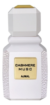 Cashmere Musc