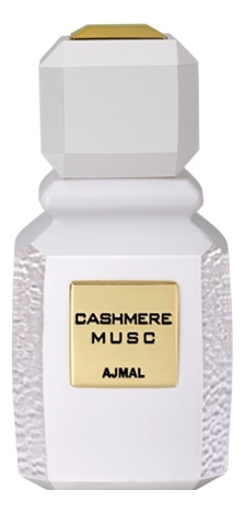 Cashmere Musc: парфюмерная вода 2мл mure et musc extreme парфюмерная вода 2мл