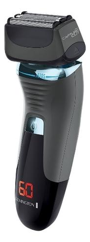 Электробритва XF8705
