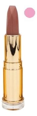 Помада для губ Silky Lipstick 3,7г: No 31 помада для губ deoproce silky lipstick 16 sungloss orange 3 7 г
