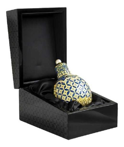 Купить Danat Al Khaleej: парфюмерная вода 100мл, Asgharali