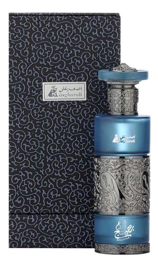 Фото - Asgharali Baheej Al Rooh: парфюмерная вода 100мл парфюмерная вода asgharali oud