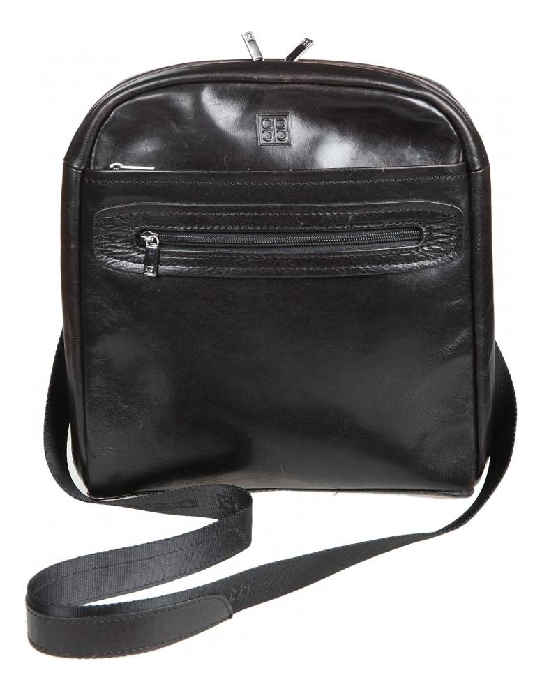 Купить Планшет Milano Black 9304, Sergio Belotti