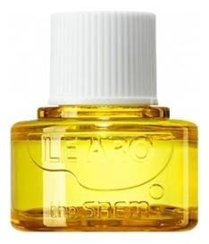 Масло для лица Le Aro Facial Oil Lemon Tea Tree 35мл