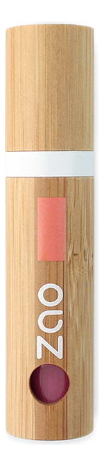 Блеск для губ 3,8мл: 014 Antique Pink фото