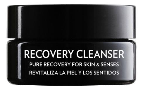 Очищающий бальзам для лица Recovery Cleanser Pure For Skin & Senses 50мл