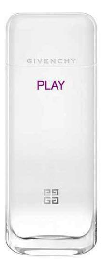 Play Pour Femme Eau de Toilette: туалетная вода 75мл тестер nomade eau de toilette туалетная вода 75мл тестер