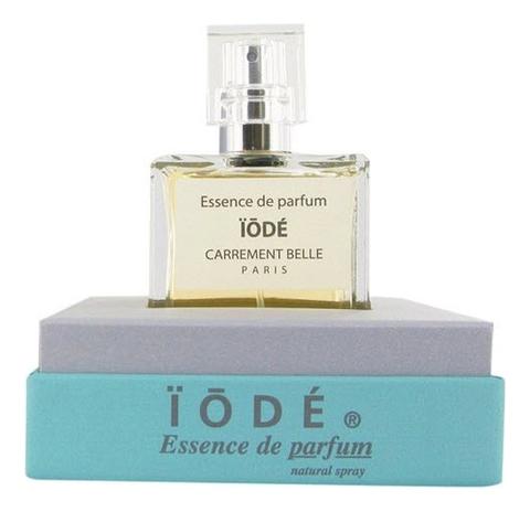 Carrement Belle Iode: духи 50мл тестер