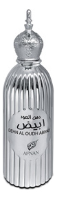 Купить Dehn Al Oudh Abiyad: парфюмерная вода 100мл, Afnan