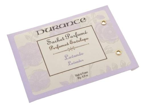 Ароматическое саше Scented Sachet Lavender 10г (лаванда)