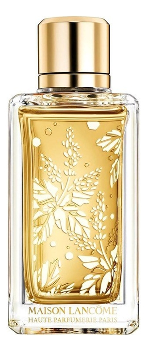 Patchouli Aromatique: парфюмерная вода 2мл недорого