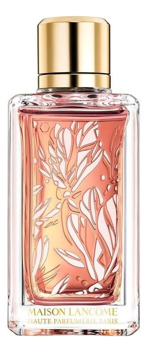 Magnolia Rosae: парфюмерная вода 2мл azure lime парфюмерная вода 2мл