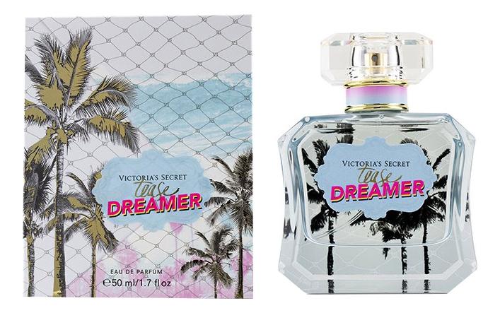 Victorias Secret Tease Dreamer: парфюмерная вода 50мл victorias secret tease rebel парфюмерная вода 100мл