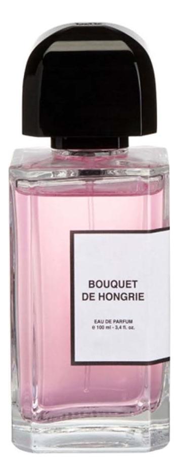 Parfums BDK Paris Bouquet De Hongrie: парфюмерная вода 100мл тестер фото