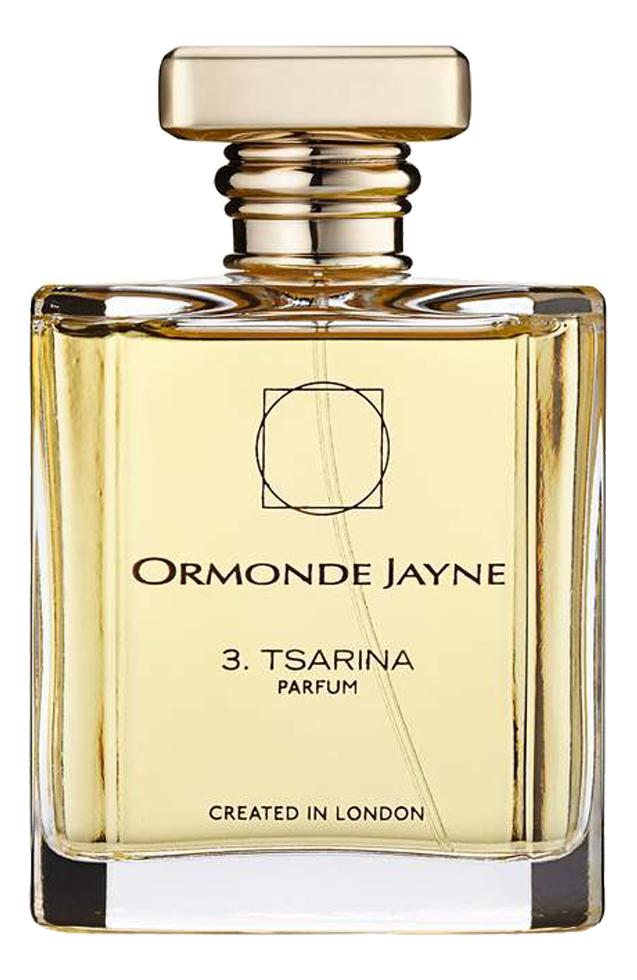 Ormonde Jayne Tsarina: духи 120мл тестер