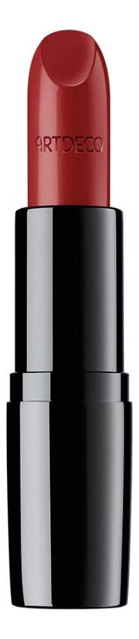Купить Помада для губ Perfect Color 4г: No 806, ARTDECO