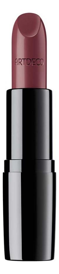 Купить Помада для губ Perfect Color 4г: 815 Winterberry, ARTDECO