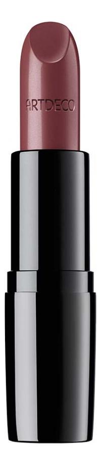 Купить Помада для губ Perfect Color 4г: 823 Red Grape, ARTDECO