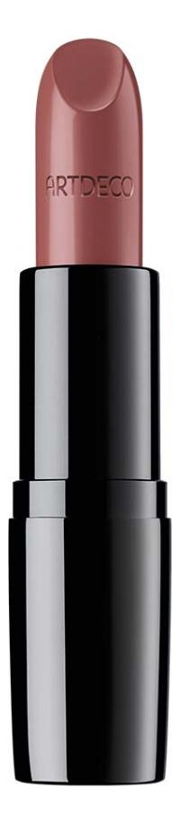 Помада для губ Perfect Color 4г: 842 Dark Cinnamon помада для губ perfect color 4г no 812