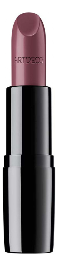 Помада для губ Perfect Color 4г: 935 Marvellous Mauve