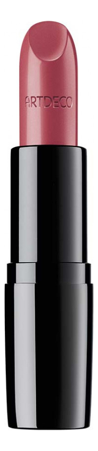 Помада для губ Perfect Color 4г: 885 Luxurious Love помада для губ perfect color 4г no 812