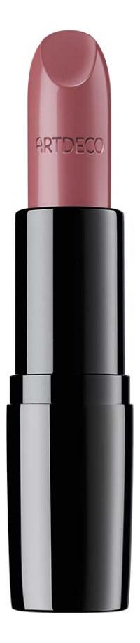 Купить Помада для губ Perfect Color 4г: 820 Creamy Rosewood, ARTDECO