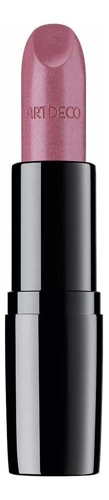 Купить Помада для губ Perfect Color 4г: 967 Rosewood Shimmer, ARTDECO