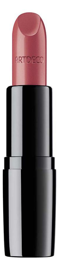 Купить Помада для губ Perfect Color 4г: No 881, ARTDECO