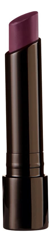 Блестящая губная помада Noubashine Lipstylo 3г: No 10 недорого