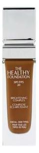 Тональная основа The Healthy Foundation 30мл: Темный нейтральный недорого
