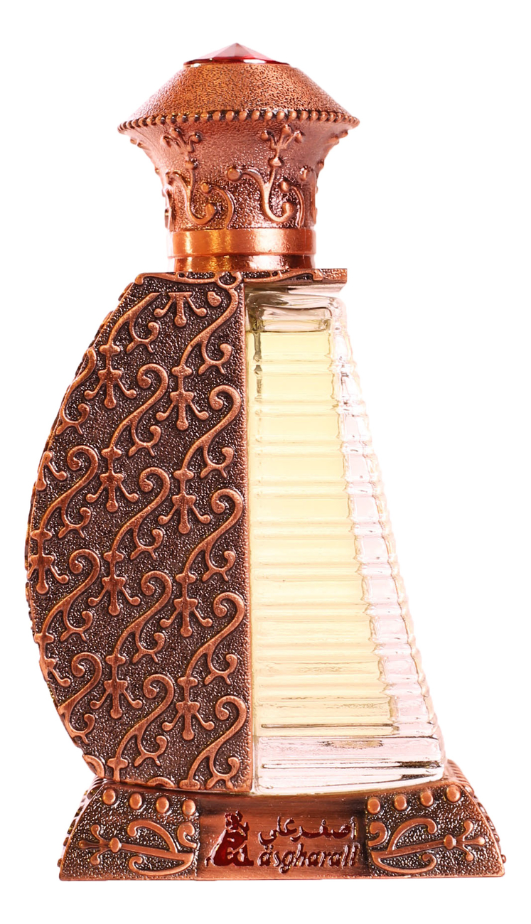 Купить Eshraq: парфюмерная вода 2мл, Asgharali