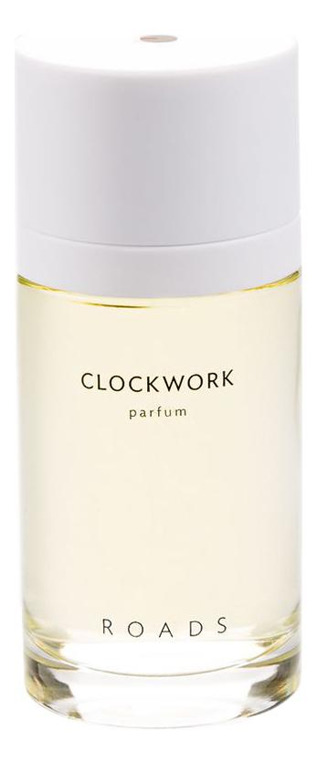 Купить Clockwork: духи 2мл, Roads
