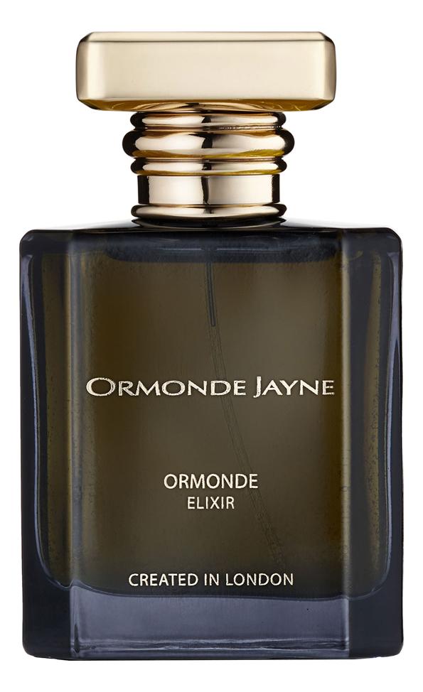 Ormonde Jayne Elixir: духи 50мл
