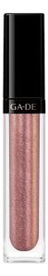 Купить Блеск для губ Crystal Lights Lip Gloss 6мл: No 804, GA-DE