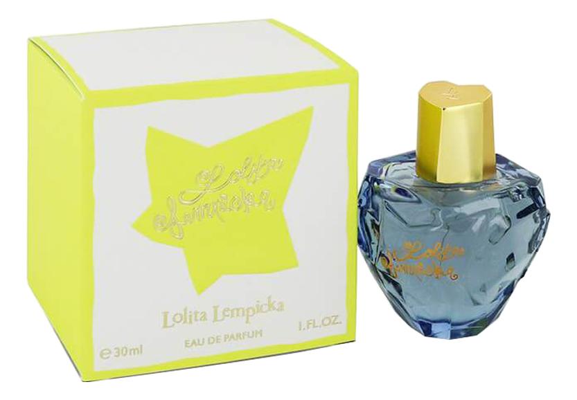 Фото - Mon Premier Parfum: парфюмерная вода 30мл premier jour парфюмерная вода 30мл