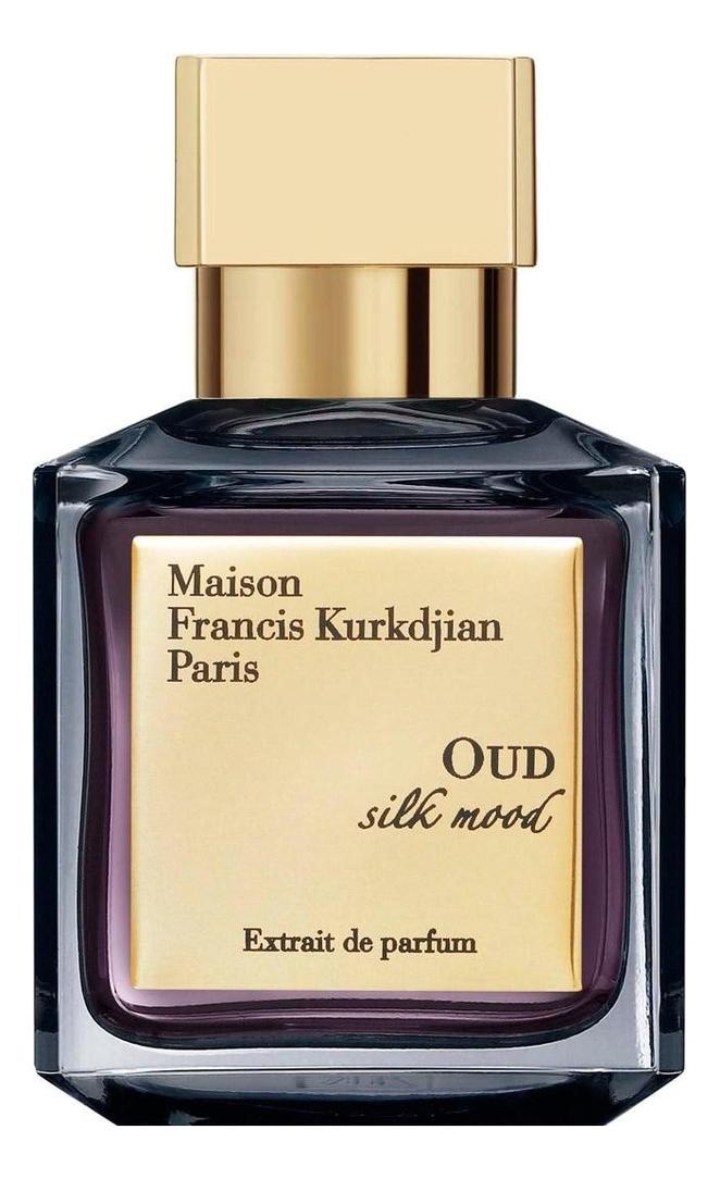Купить Oud Silk Mood: духи 2мл, Francis Kurkdjian